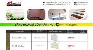 bang-gia-diem-mai-conwood-2020-300-164