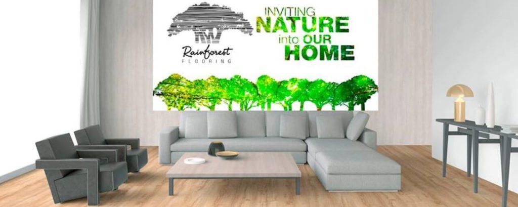 https://manhtri.com/wp-content/uploads/2018/11/san-go-rainforest-1024x409.jpg