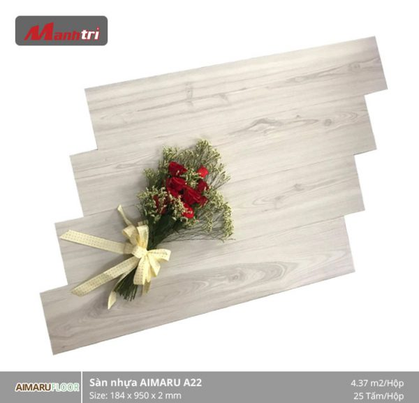 san-nhua-aimaru-a22