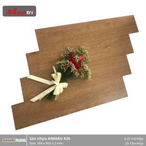 san-nhua-aimaru-a26
