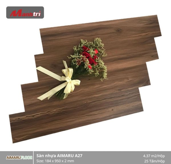 san-nhua-aimaru-a27