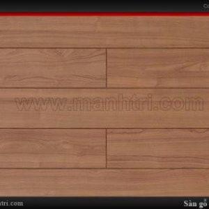Sàn gỗ Thaixin HK1048