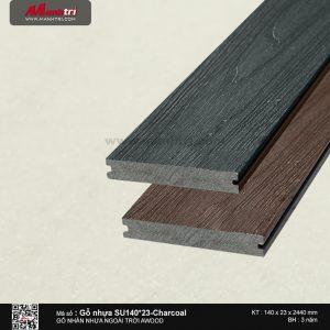 SU140-23-charcoal-awood