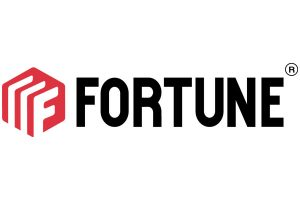 Báo giá sàn gỗ Fortune