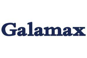 Báo giá sàn gỗ Galamax
