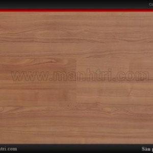 Sàn gỗ Thaixin MF1048