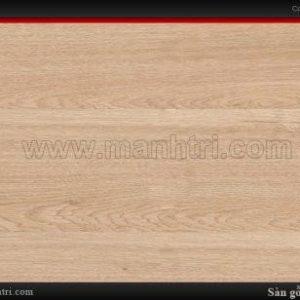 Sàn gỗ Thaixin MF1066