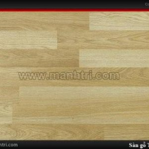 Sàn gỗ Thaixin MF 3061