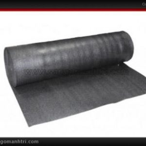 Xốp đen 3mm