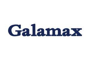 Bảng giá sàn nhựa Galamax