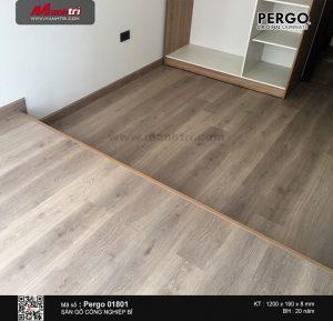 Pergo-01801-14