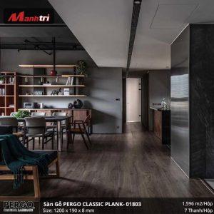 Pergo-Classic-Plank-01803-1