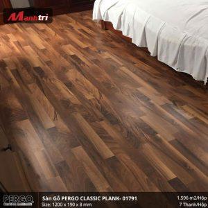 Pergo-Classic-Plank-01791-1