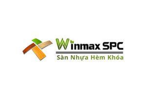 Báo giá sàn nhựa Winmax SPC