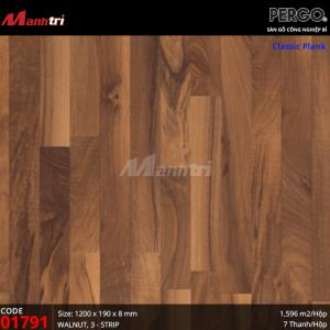 classic plank 01791 pergo