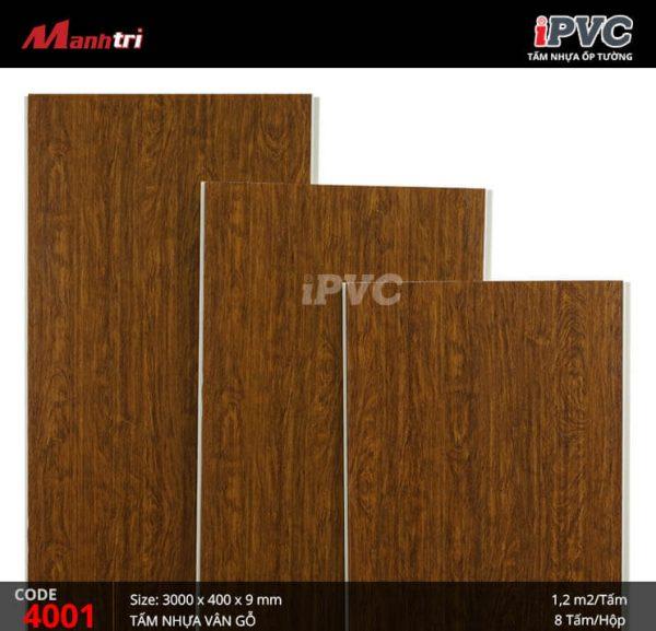 iPVC-4001-a