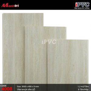 iPVC-4008-a