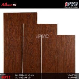 iPVC-4011-a