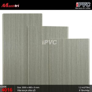 iPVC-4016-a