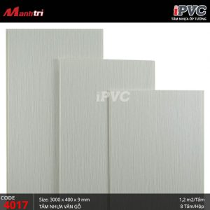iPVC-4017-a