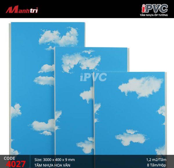 iPVC-4027-a