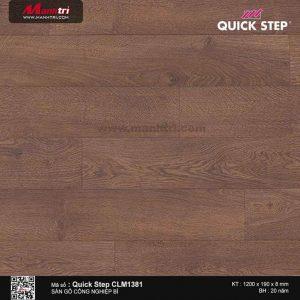 san-go-quickstep-CLM-1381