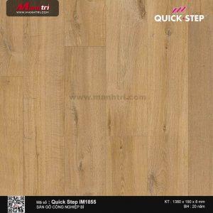 san-go-quickstep-IM-1855
