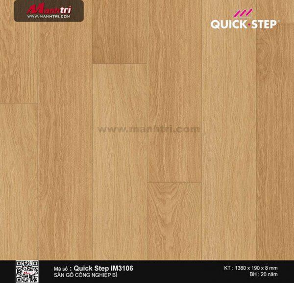 san-go-cong-nghiep-quickstep-IM-3106
