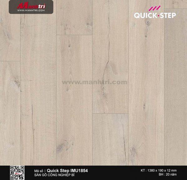 san-go-cong-nghiep-quickstep-IMU-1854