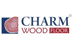 Báo giá sàn gỗ Charm Wood