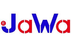Báo giá sàn gỗ Jawa