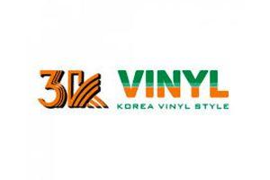 Báo giá sàn nhựa 3K Vinyl
