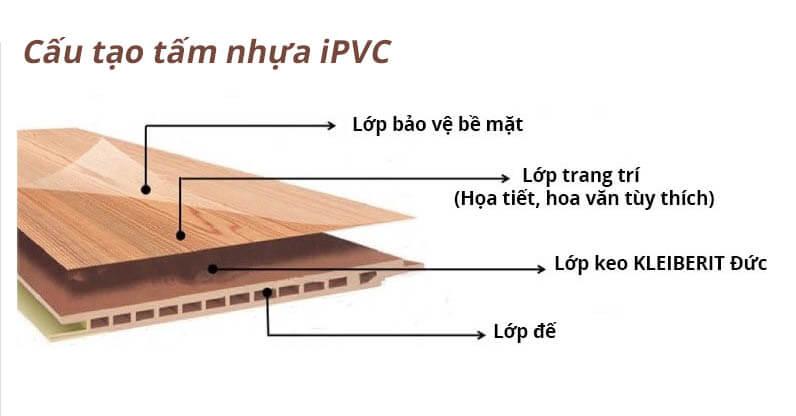 cau-tao-iPVC