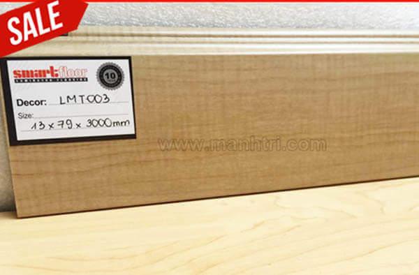 go-thai-viet-cung-len-smart-floor-LMT003