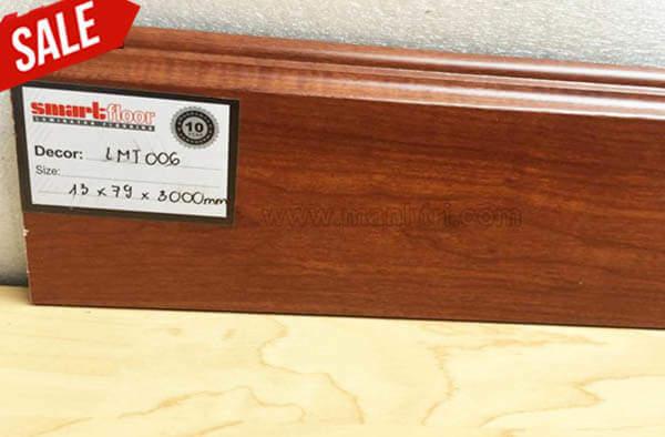 go-thai-viet-cung-len-smart-floor-LMT006