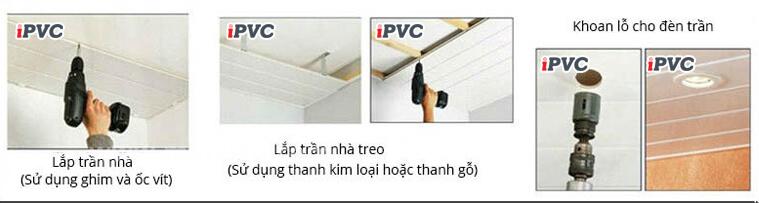 hinh-thi-cong-iPVC