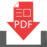 Icon PDF