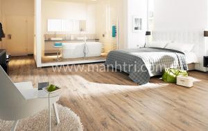 banner sàn gỗ Egger