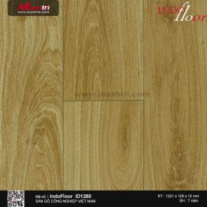 sàn gỗ indo or 1280