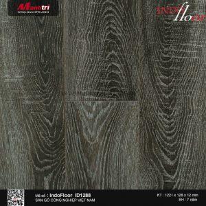 sàn gỗ indo or 1288