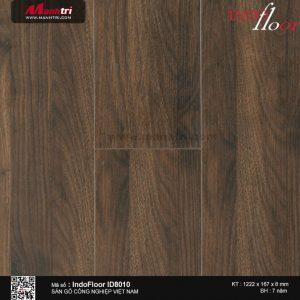 sàn gỗ indo or 8010