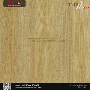 sàn gỗ indo or 8072