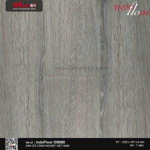 sàn gỗ indo or 8080
