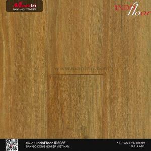 sàn gỗ indo or 8086
