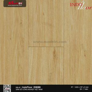 sàn gỗ indo or 8088