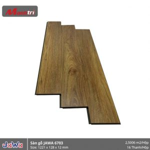 Sàn gỗ Jawa 6703 hình 1