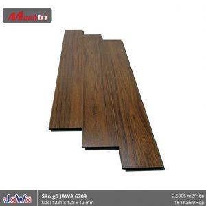 Sàn gỗ Jawa 6709 hình 1