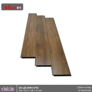 Sàn gỗ Jawa 6752 hình 1