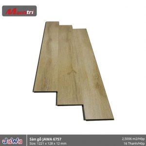 Sàn gỗ Jawa 6757 hình 1