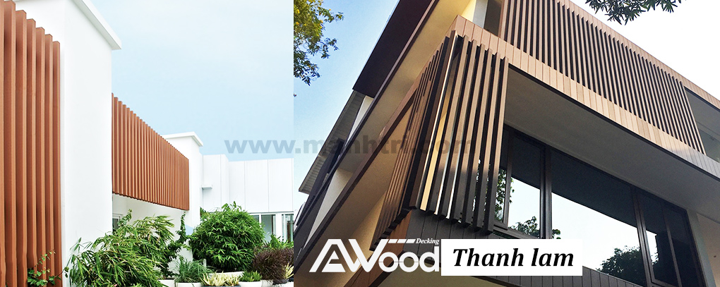 thanh-lam-awood